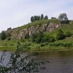 Надслучанський регіональний ландшафтний парк
