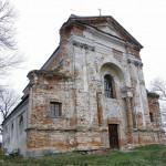 Стара Котельня