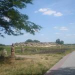 Кам'яна Могила