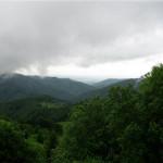 Перевал Нимчич