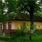 Петричанка