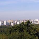 Голосеевская башня