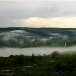 Червоногруд-2010 (Червоноград, Червоногород)