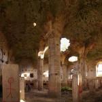 Острог. Велика синагога