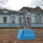 Храми села Болячів