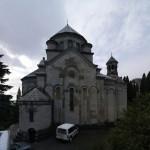 Топ-10 Україна Інкогніта. Вірменські храми України