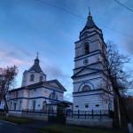 lohvytsia_ts1
