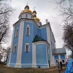 romny_sviatoduh3