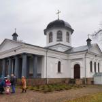 rozumivka_ts3