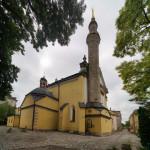 Топ-10 Україна Інкогніта (2016). Найвеличніші католицькі храми
