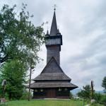 Нижня Апша. Найбагатше село України?