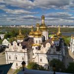 7 интересных фактов о Киеве