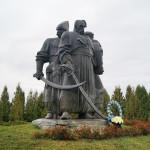 pliasheva8a