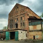 molochansk_mlyn2