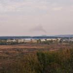 ТОП-10 Панорамних місць навколо Києва (2020)