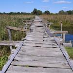 Пирятинський національний природний парк