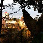 Кам'янецька осінь