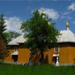 Боровцы и Киселев
