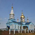 Петропавлівська Борщагівка