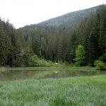 Terra inkognita Буковинских Карпат