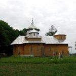 Зруб-Комаровский