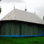 Иванковцы
