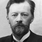 Vladimir_Grigoryevich_Shukhov_1891