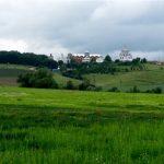 Аннина гора