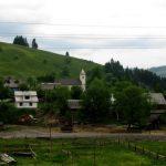 Селятин