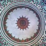 amasia_mech6_6