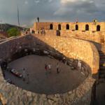 ankara_fort11