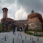 ankara_fort2