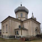balanivka12