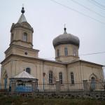 balanivka13