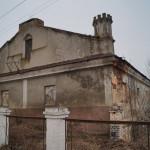 balanivka3