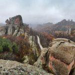 Болгария. Сказочный, киногеничный Белоградчик