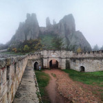 belogradchyk_fort1