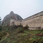 belogradchyk_fort10
