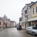 belogradchyk_misto6