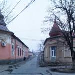 beregovo_10