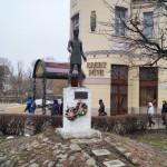 beregovo_17