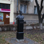 beregovo_18