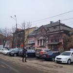 beregovo_19