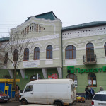 beregovo_21