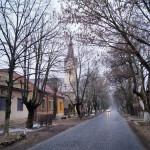 beregovo_25