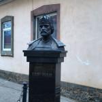beregovo_26