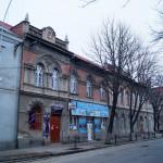 beregovo_27