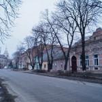 beregovo_28