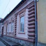 beregovo_30