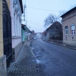 beregovo_31